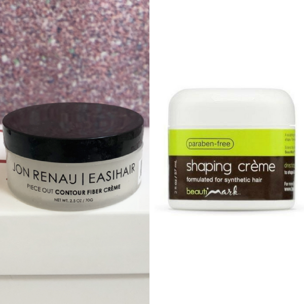 Beautimark Shaping Creme