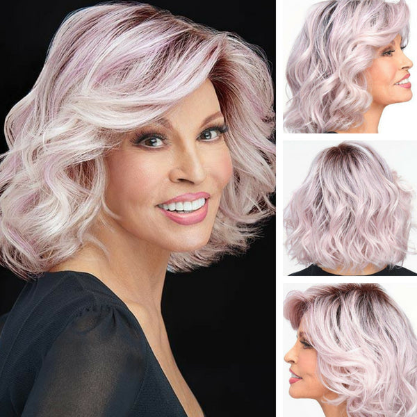 If You Dare Wig by Raquel Welch | Shop