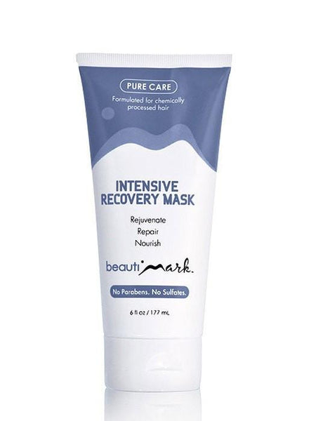 Intensive Recovery Mask | Shop
