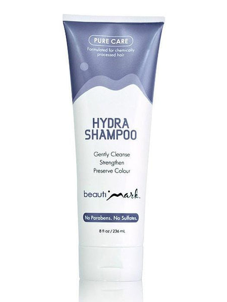Beautimark Shampoo | Shop