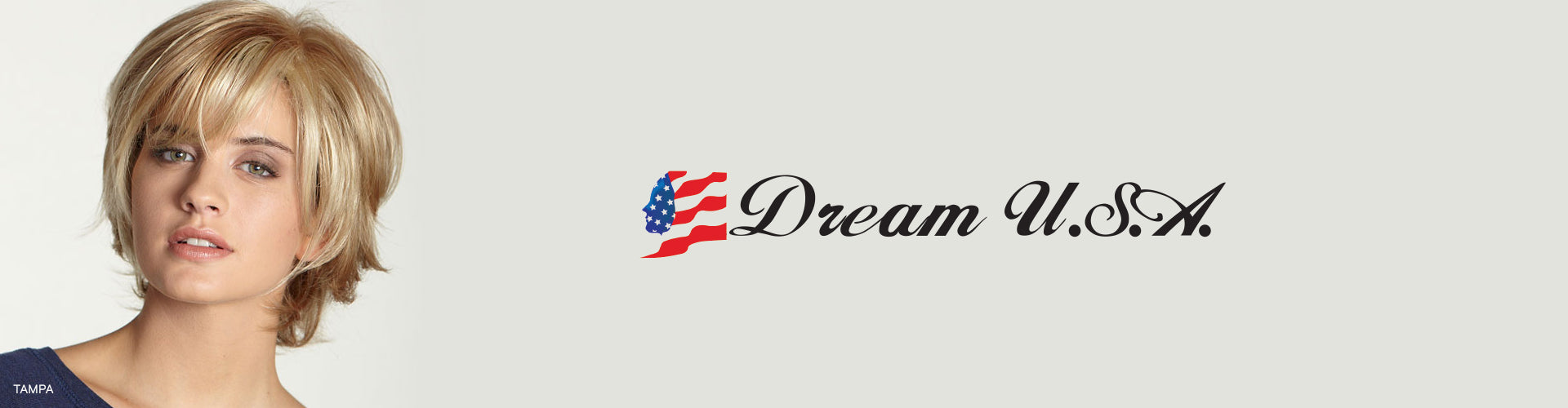 Dream USA Wigs | Shop online @ Wigs.com