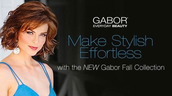 Gabor Fall Collection