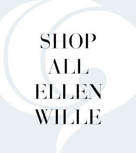 Shop All Ellen Wille