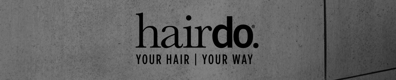 Hairdo Wigs, Hairpieces & Extensions