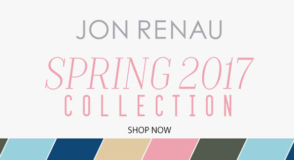 6 NEW Wigs for Spring 2017 | Jon Renau