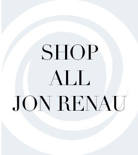 Shop All Jon Renau Wigs & Hair Toppers