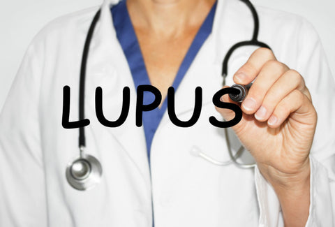 Can Lupus Cause Hair Loss Wigs Com