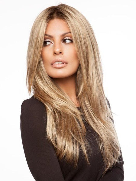 Best Wigs For Women | Zara by Jon Renau