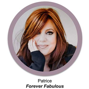 Patrice - Team Leader of Forever Fabulous