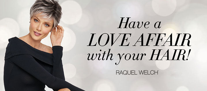 Raquel Welch Signature Collection - Crushing on Casual