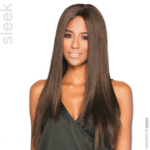 Full Lace Wigs for Black Women