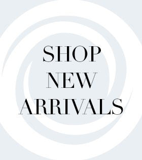 Ellen Wille Wigs | New Arrivals