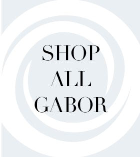 Shop All Gabor Wigs & Hair Toppers