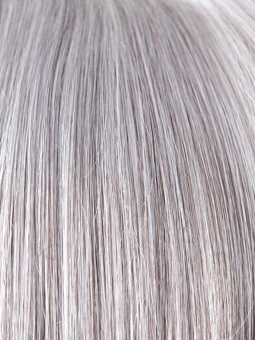 SILVER-STONE R | Dark brown base with blend of multi grey shades