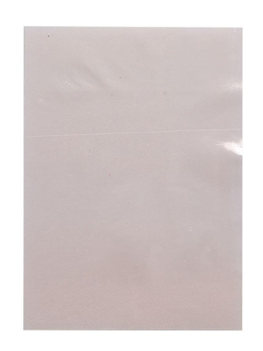 This Silicone Sheet by Jon Renau is used to add grip in areas of wig/system/headwear