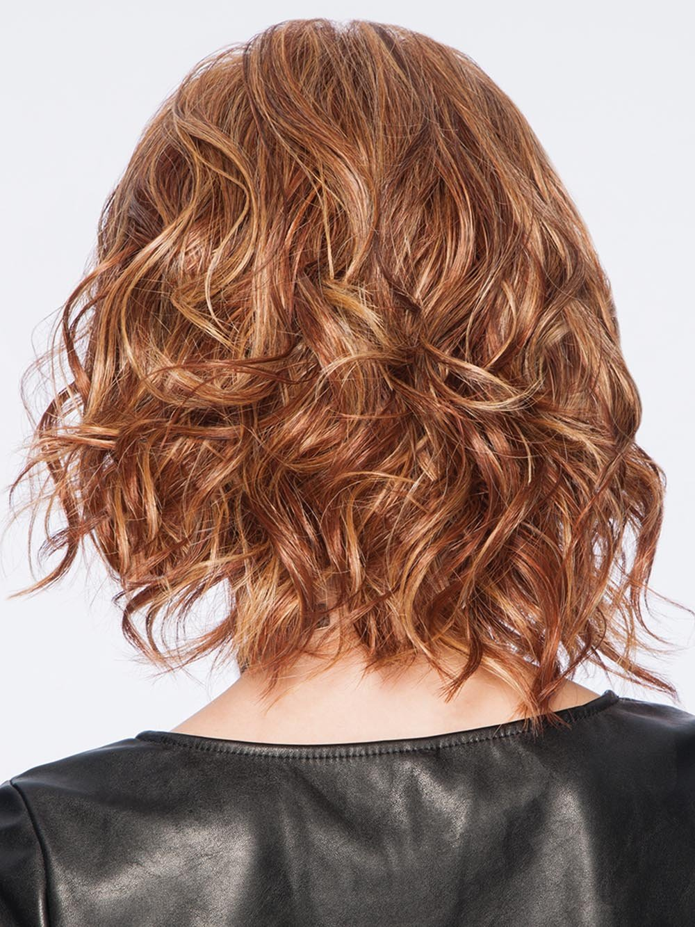 Tousled Bob Wig By Hairdo Hf Synthetic Wigs The Wig Experts
