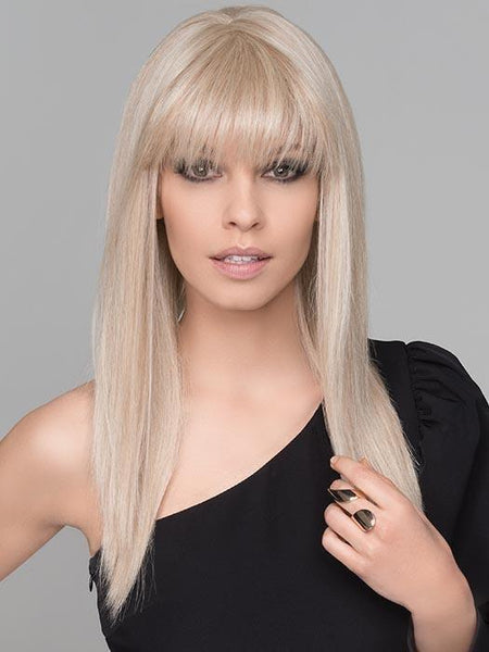 Cher Wig By Ellen Wille Long Amp Straight Wigs Com