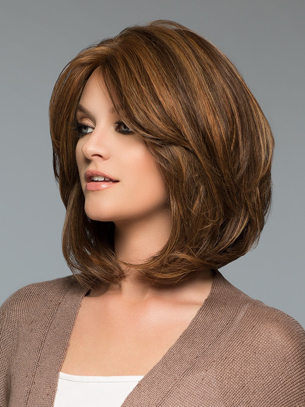 Medi Tach By Wigpro 100 Human Hair Wigs Com The Wig Experts