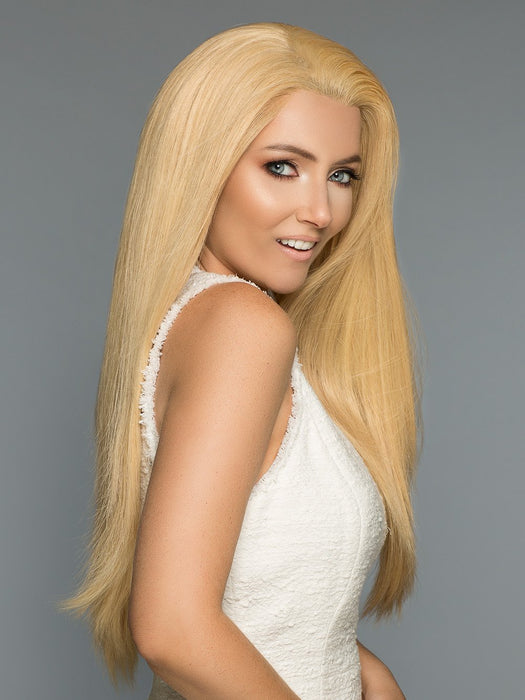 Christina by Wig Pro in 22 | Beige Blonde