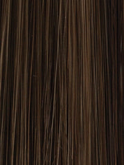 10R WALNUT | Medium Brown with Light and Golden Brown blends