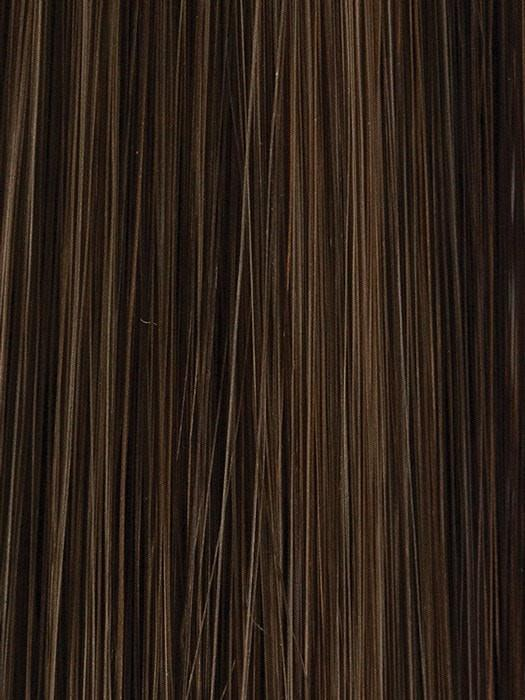WALNUT | Medium Brown with Light and Golden Brown blends