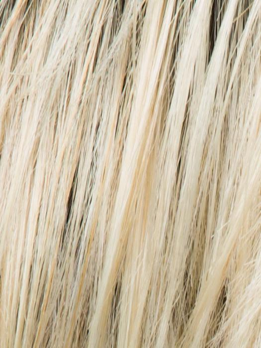 PASTEL BLONDE MIX | Pearl Platinum, Dark Ash Blonde, and Medium Honey Blonde mix