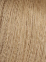 22 Light Ash Blonde