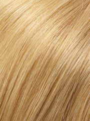 24B22RN | Light Natural Blonde & Light Natural Gold Blonde Blend-Renau Natural