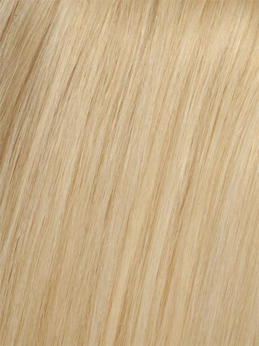 24 Light Golden Blonde