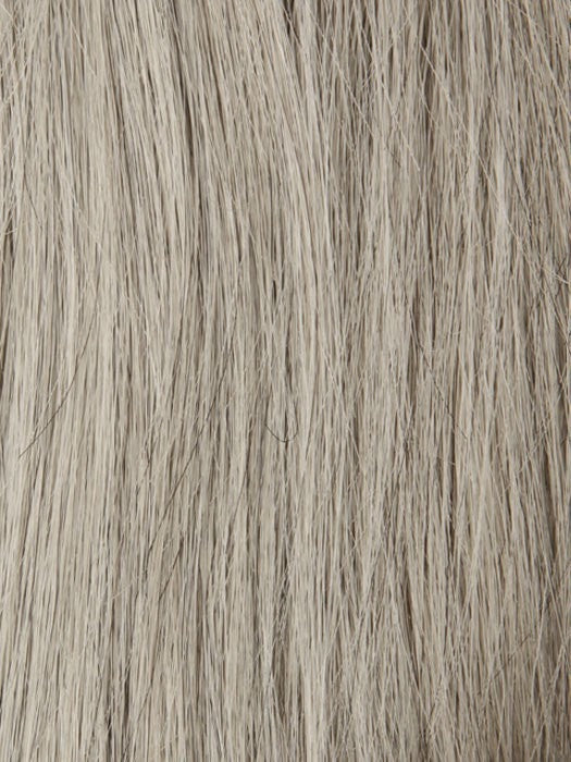 56 GRAY 10% CHESTNUT BROWN | Gray with 10% Chestnut Brown Tone