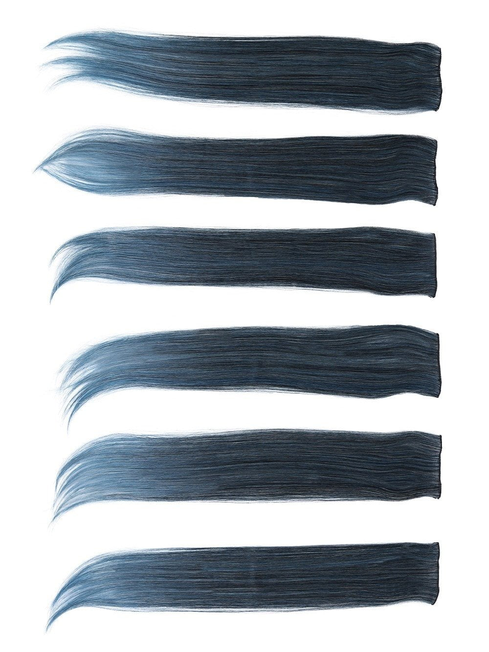 "23"" Long 