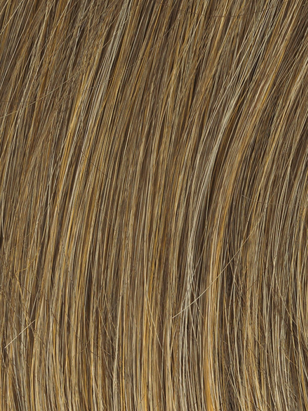 930 DARK BLONDE | Dark honey blonde with lighter blonde highlights