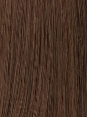 BL5 REDDISH BROWN