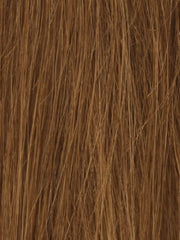28/32 BRONZE BROWN | Red Copper Blended with Auburn Tone
