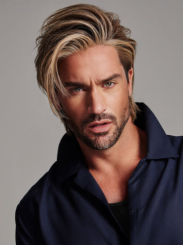 HIM - High Quality Men s Wigs – Wigs.com dd3f142c9