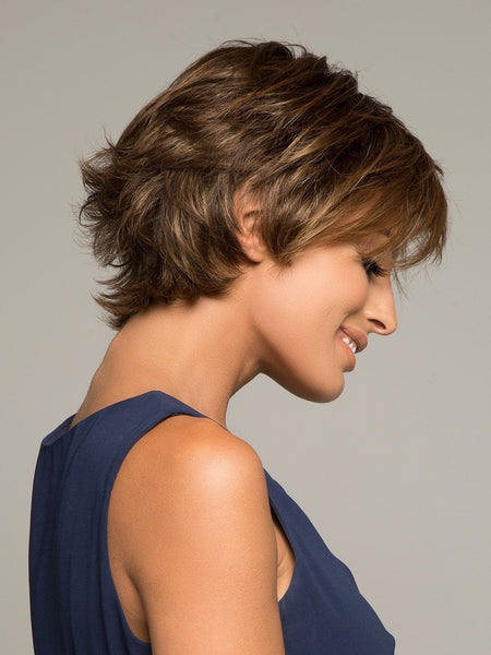 Joy Wig By Ellen Wille Hair Society Wigs Com