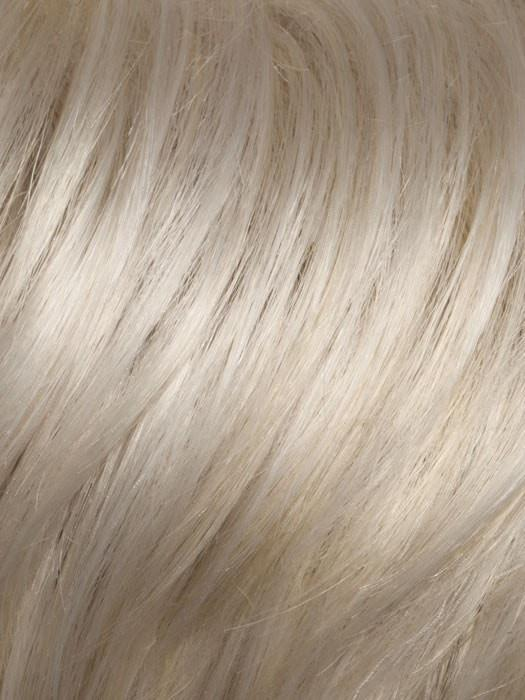 PLATIN-BLONDE-MIX | Pearl Platinum, Light Golden Blonde, and Pure White Blend