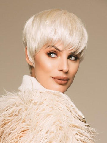 TOOL by Ellen Wille in PLATIN-BLONDE-MIX | Pearl Platinum, Light Golden Blonde, and Pure White Blend