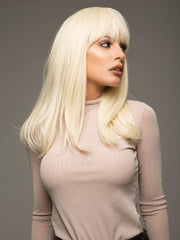 PERFECT SILHOUETTE by Forever Young in 613 | French Vanilla Blonde