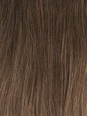 GL10-14 - Walnut - Dark Ash Blonde