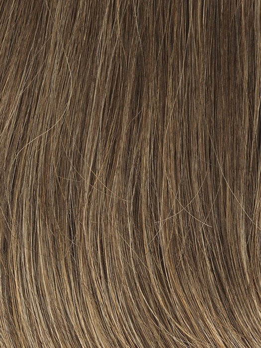 GL10-14 WALNUT | Dark Ash Blonde