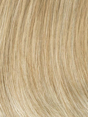 GL14/22 SANDY BLONDE | Golden Blonde with Palest Blonde Highlight