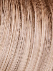 GL23/101SS SS SUNKISSED BEIGE | Dark Golden Blonde blends into multi-dimensional tones of Lightest Beige Blonde