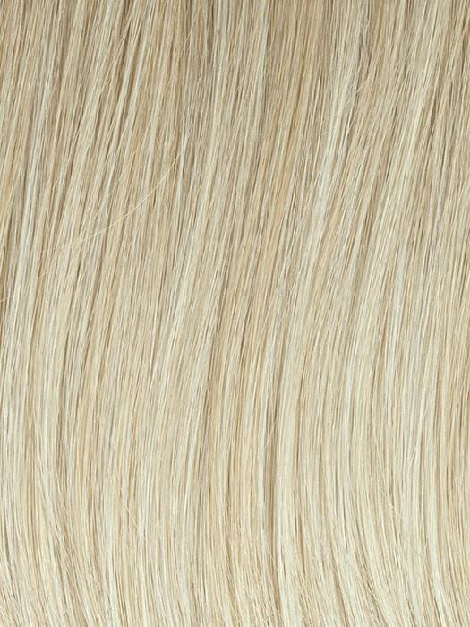 GL23/101 SUNKISSED BEIGE | Beige Blonde with Platinum Highlights