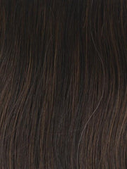 GL4-8 DARK CHOCOLATE | Rich Dark Brown