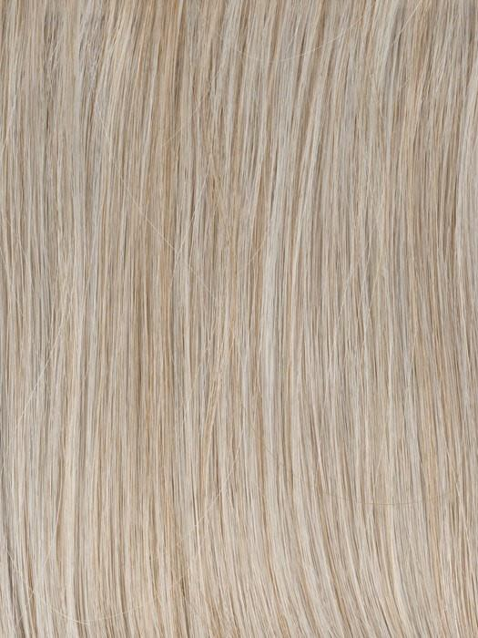 GL 60-101 SILVERY MOON | Creamy almost White Grey