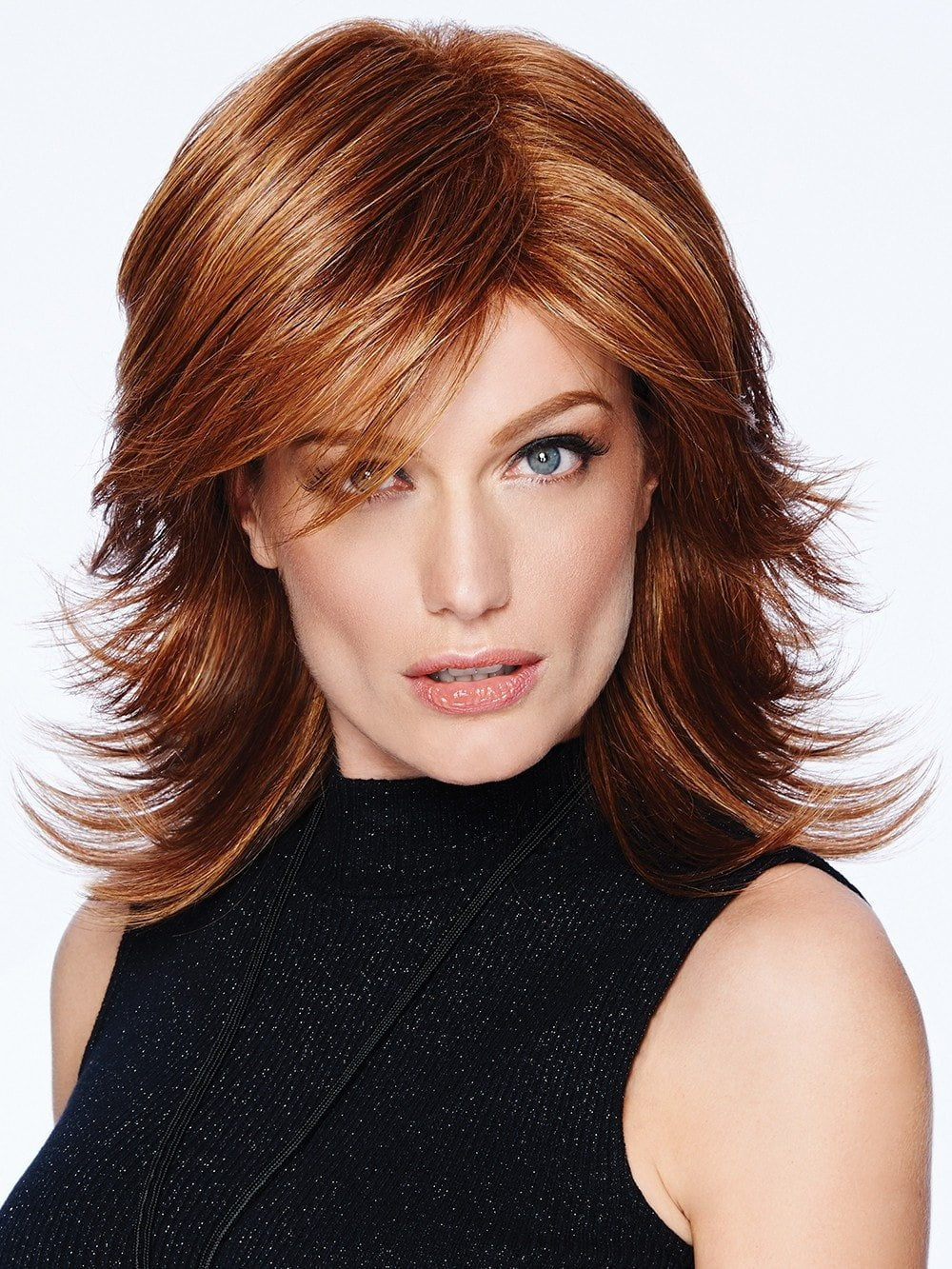 Modern Flip Wig By Hairdo New Wigs Com The Wig Experts