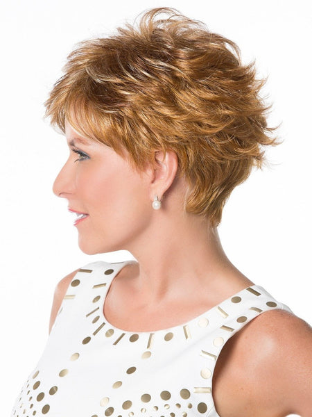 Inspiration Wig By Toni Brattin Wigs Com The Wig Experts