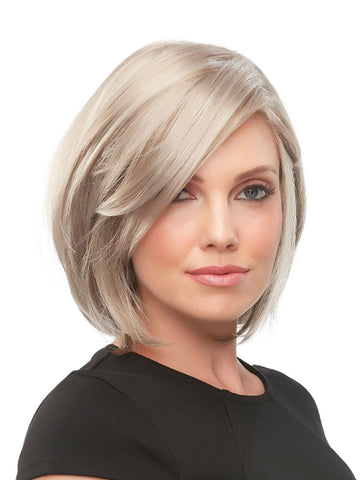 The versatile and timeless bob that never goes out of style