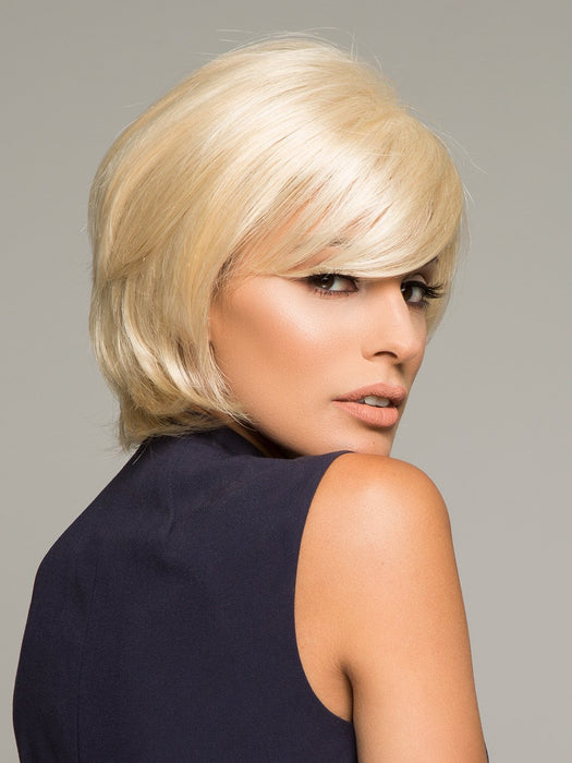 NYC 57 by LOUIS FERRE in 22 LIGHT BLONDE | Light Blonde